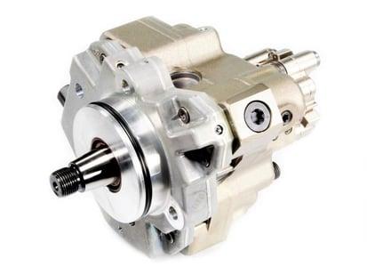 4929594 GENUINE BOSCH CUMMINS 6.7L MIDRANGE HIGH-PRESSURE CP3 COMMON RAIL PUMP