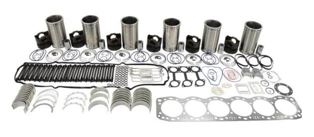 Detroit Diesel S60 14L Inframe Kit
