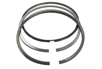 Diesel Oil Control Rings