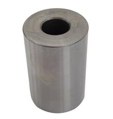 P003847 Piston Pin