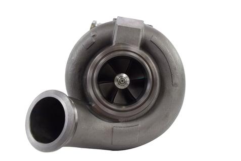 Core-Turbocharger-for-Caterpillar-C15-Acert